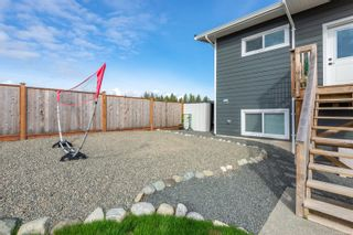 Photo 51: 473 Arizona Dr in : CR Willow Point House for sale (Campbell River)  : MLS®# 888155