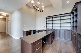 Photo 30: 1002 10108 125 Street in Edmonton: Zone 07 Condo for sale : MLS®# E4260542