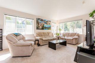 "Photo 6: 28 13918 58 Avenue in Surrey: Panorama Ridge Townhouse for sale in ""Alder Park"" : MLS®# R2558426"