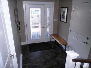 Photo 6: 6573 Steeple Chase in : Sk Sooke Vill Core House for sale (Sooke)  : MLS®# 798847
