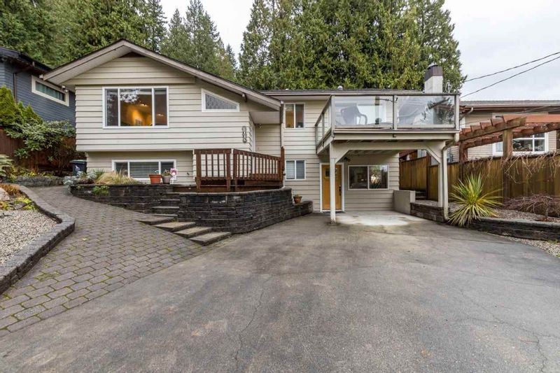 FEATURED LISTING: 1002 DORAN Road North Vancouver