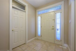 Photo 4: 603 CLEARWATER Crescent in London: North B Residential for sale (North)  : MLS®# 40112201