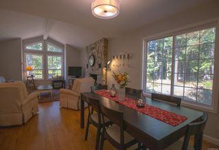 Photo 4: 2780 Turnbull Rd in : PQ Qualicum North House for sale (Parksville/Qualicum)  : MLS®# 855338
