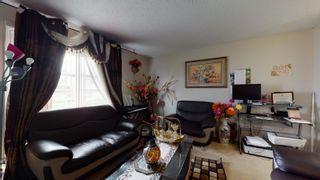 Photo 24: 187 11421 34 Street in Edmonton: Zone 23 Townhouse for sale : MLS®# E4245460