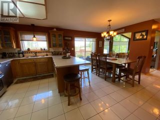 Photo 6: 57331 Range Road 100 in Rural Lac Ste. Anne County: Agriculture for sale : MLS®# A1137596