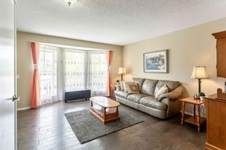 Photo 9: 60 INVERNESS Grove SE in Calgary: McKenzie Towne Detached for sale : MLS®# C4301265