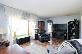 Photo 11: 24068 Dumaine Road in Ile Des Chenes: R05 Residential for sale : MLS®# 202124682