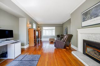 Photo 5: 1004 DUBLIN STREET in New Westminster: Moody Park House for sale : MLS®# R2601230