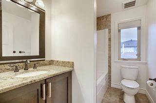 Photo 32: 3826 3 Street NW in Calgary: Highland Park Detached for sale : MLS®# A1145961