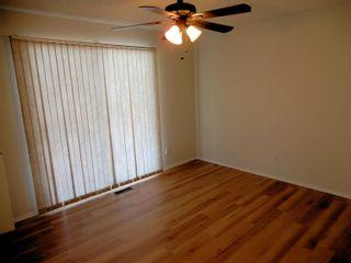 Photo 9: 7915 137 Avenue in Edmonton: Zone 02 House for sale : MLS®# E4258913