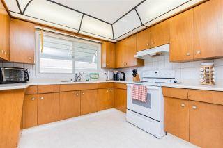 Photo 12: 9608 SHERRIDON Drive: Fort Saskatchewan House for sale : MLS®# E4242850