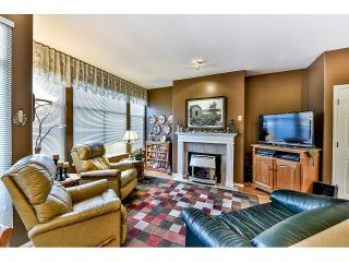 "Photo 12: 3 20770 97B Avenue in Langley: Walnut Grove Townhouse for sale in ""Munday Creek"" : MLS®# R2020874"
