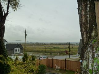 Photo 6: 16577 Old McLellan Road in Richardson Ridge: Home for sale : MLS®# F1225571