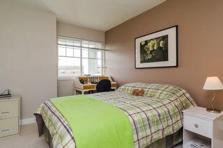 Photo 29: 403 19320 65TH Avenue in Surrey: Clayton Condo for sale (Cloverdale)  : MLS®# F1434977