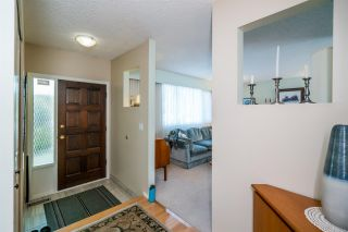 Photo 2: 2837 MCGILL Crescent in Prince George: Upper College House for sale (PG City South (Zone 74))  : MLS®# R2547976