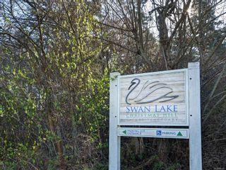 Photo 22: 211 991 McKenzie Ave in Saanich: SE Quadra Condo for sale (Saanich East)  : MLS®# 884337