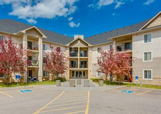 Photo 1: 2315 2371 Eversyde Avenue SW in Calgary: Evergreen Apartment for sale : MLS®# A1111786