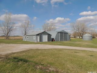 Photo 7: Parkin Acreage in Estevan: Residential for sale (Estevan Rm No. 5)  : MLS®# SK839751
