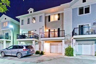 Photo 5: 333 SILVERADO CM SW in Calgary: Silverado House for sale : MLS®# C4199284