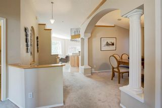 Photo 13: 185 Chaparral Common SE in Calgary: Chaparral Detached for sale : MLS®# A1137900