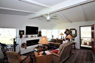 Photo 10: CARLSBAD WEST Mobile Home for sale : 2 bedrooms : 7230 Santa Barbara Street #317 in Carlsbad