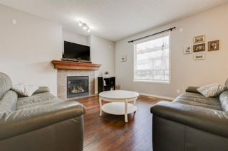 Photo 21: 115 Morningside Point SW: Airdrie Detached for sale : MLS®# A1108915