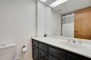 Photo 19: 740 540 14 Avenue SW in Calgary: Beltline Apartment for sale : MLS®# A1084389