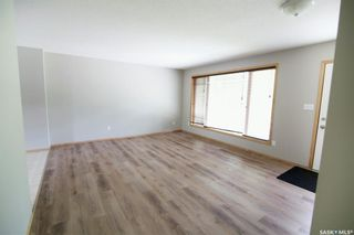 Photo 41: 2720 Victoria Avenue in Regina: Cathedral RG Residential for sale : MLS®# SK856718