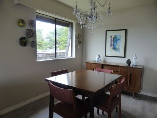 """Photo 8: 303 307 W 2ND Street in North Vancouver: Lower Lonsdale Condo for sale in """"SHORECREST"""" : MLS®# R2082199"""