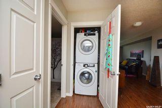Photo 16: 335 125 Willis Crescent in Saskatoon: Stonebridge Residential for sale : MLS®# SK870090
