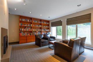 """Photo 21: 319 15988 26 Avenue in Surrey: Grandview Surrey Condo for sale in """"THE MORGAN"""" (South Surrey White Rock)  : MLS®# R2587036"""