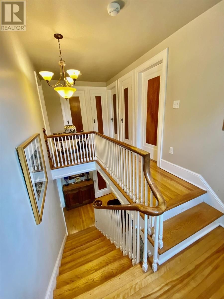 Photo 21: Photos: 349 Beaver Street in Summerside: House for sale : MLS®# 202120610
