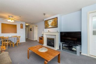 """Photo 14: 208 33165 2ND Avenue in Mission: Mission BC Condo for sale in """"Mission Manor"""" : MLS®# R2568980"""