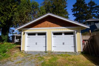 Photo 2: 1724 Tashtego Cres in : Isl Gabriola Island House for sale (Islands)  : MLS®# 871801