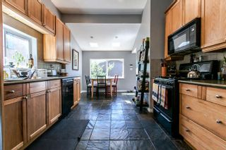 Photo 6: 1354 E 18TH AVENUE in Vancouver: Knight House for sale (Vancouver East)  : MLS®# R2067453