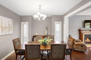 Photo 7: 10 Tuscany Estates Close NW in Calgary: Tuscany Detached for sale : MLS®# A1118276