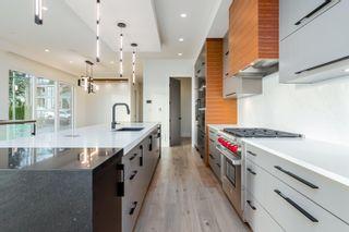 Photo 20: 1152 MARTIN Street: White Rock House for sale (South Surrey White Rock)  : MLS®# R2617869