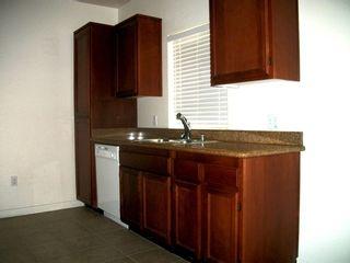 Photo 6: DEL CERRO Condo for sale : 2 bedrooms : 7671 Mission Gorge Rd #120 in San Diego