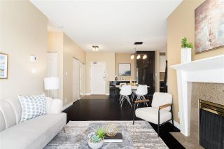 """Photo 7: PH10 511 W 7TH Avenue in Vancouver: Fairview VW Condo for sale in """"Beverly Gardens"""" (Vancouver West)  : MLS®# R2584583"""