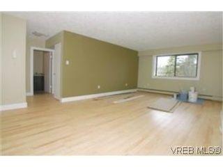 Photo 4:  in VICTORIA: Vi Jubilee Condo for sale (Victoria)  : MLS®# 469366