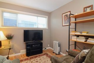 Photo 14: 7367 MCKAY Avenue in Burnaby: Metrotown House for sale (Burnaby South)  : MLS®# R2136740