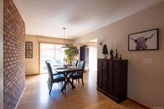 Photo 20: 2141 Gould Rd in : Na Cedar House for sale (Nanaimo)  : MLS®# 880240