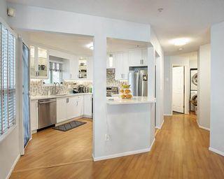 Photo 6: 309 8068 120A Street in Surrey: Queen Mary Park Surrey Condo for sale : MLS®# R2561621
