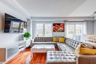 Photo 6: 3360 Angel Pass Drive in Mississauga: Churchill Meadows House (2-Storey) for sale : MLS®# W4626792