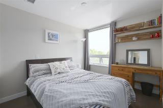 """Photo 12: 310 688 E 19TH Avenue in Vancouver: Fraser VE Condo for sale in """"BOLD on Fraser"""" (Vancouver East)  : MLS®# R2407813"""