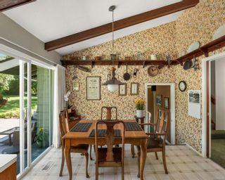 Photo 8: 10215 Tsaykum Rd in : NS Sandown House for sale (North Saanich)  : MLS®# 878117