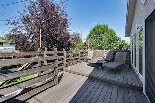 Photo 7: 11216 79 Street in Edmonton: Zone 09 House for sale : MLS®# E4222208