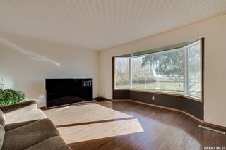 Photo 7: Kraus acerage in Leroy: Residential for sale (Leroy Rm No. 339)  : MLS®# SK872265