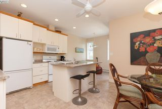 Photo 5: SIDNEY TOWNHOME FOR SALE: 2 BEDROOMS + 2 BATHROOMS = SIDNEY REAL ESTATE FOR SALE.