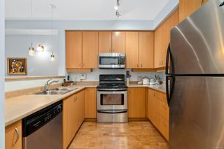 Photo 7: 103E 1115 Craigflower Rd in : Es Gorge Vale Condo for sale (Esquimalt)  : MLS®# 858362